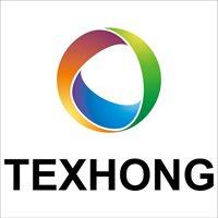 texhong.com