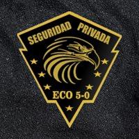 Eco 5 0 seguridad privada