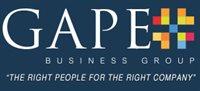 GAPE Business