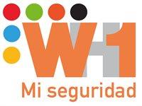 WH1, S.A. DE C.V.