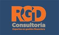 RGD Consultoria