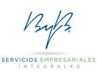 ByB Servicios Empresariales Integrales