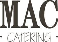 MAC CATERING