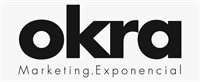 Okra Marketing Digital