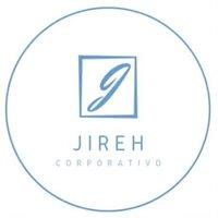 Corporativo Jireh