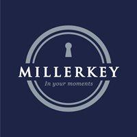 MIILLERKEY