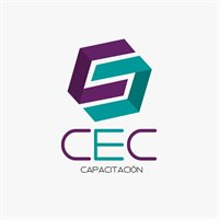 CECcapacitacion