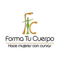 ASTHEC MEXICO SA DE CV