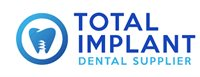 Total Implant, S.A. de C.V.