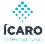 ICARO INTERNATIONAL SA DE CV