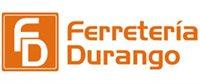 Ferreteria Durango