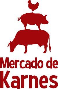 Comercial de Alimentos Sánchez, S. de R.L.