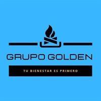 Grupo Golden Leader's