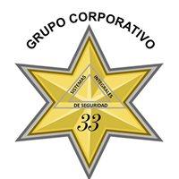 Grupo Corporativo Agencia SIS