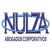 NULZA ABOGADOS CORPORATIVOS