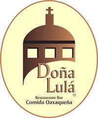 RESTAURANTE DOÑA LULA