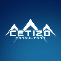 Cetizo Consultora