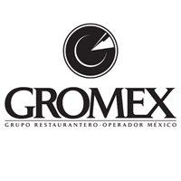 Grupo Restaurantero Operador México