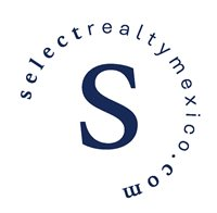 SELECT REALTY MEXICO