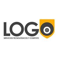 SERVICIOS TECNOLOGICOS Y COMPUTO
