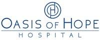 HOSPITAL OASIS OF HOPE