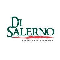 Di Salerno