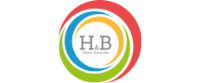 H&B TALENT ATTRACTION