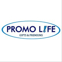 PROMO LIFE
