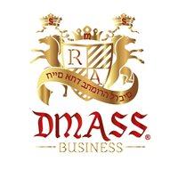 Dmass Business