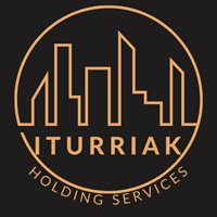 Iturriak  Holding Services