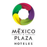 Hotel México Plaza Querétaro