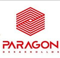 PARAGON DESARROLLOS ORGANICOS SA DE CV