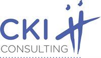 CKI Consulting SA de CV