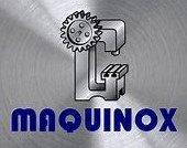 MAQUINOX COMERCIAL