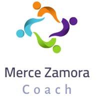 Certificación internacional en Coaching y centro evaluador