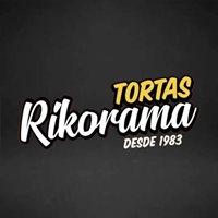 Lonchería Rikorama