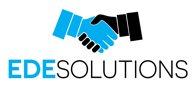 EDESOLUTIONS MATERIALES Y SERVICIOS INDUSTRIALES