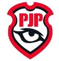 SEGURIDAD PRIDAD PJP S DE RL