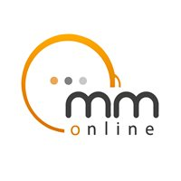 MM Online