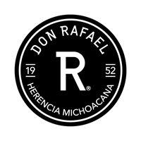 DON RAFAEL HERENCIA MICHOACANA