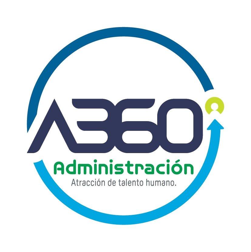 Administración 360°