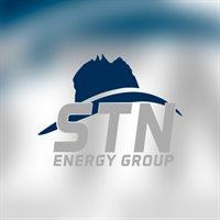 ENERGETICOS CITRICOLAS