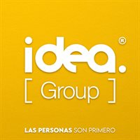 idea. [ Group ]