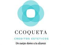 CCOQUETA