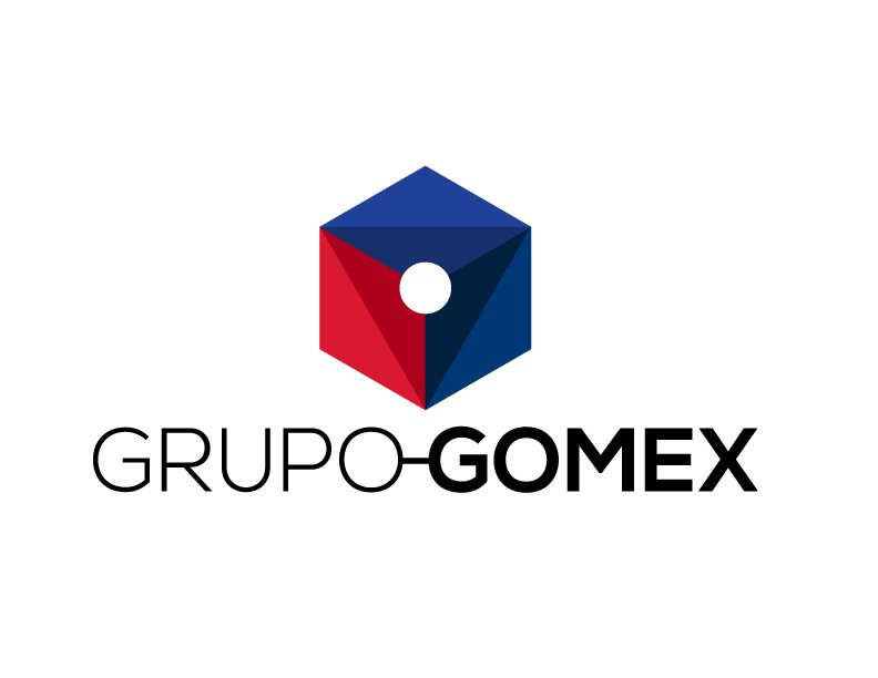 AVIS renta de autos México