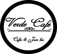 Verde Café