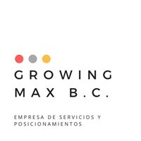 Growing Max B.C.