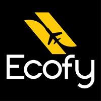 Ecofy Movilidad