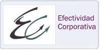Efectividad corporativa