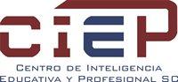 CENTRO DE INTELIGENCIA EDUCATIVA Y PROFESIONAL